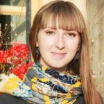 Aleksandra - Social Media Manager / Content Manager