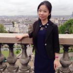 Yuanfen - Interprète Et Traductrice Français-Chinois