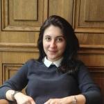 Erna - Ingénieur TAL/NLP
