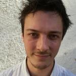 Benoit - Community Manager et Rédacteur Web