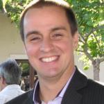 Cédric - Analyste programmeur Freelance - Ciser informatique