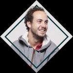 Anatole - Directeur Artistique Freelance