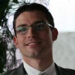 Yannick - Ingénieur en recherche et développement Java/J2EE Web