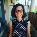 Tiffany - UX/UI designer et Webdesigner