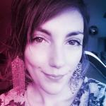 Christelle - Rédactrice Web SEO
