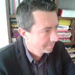 Ludovic - Gestion de projets innovants