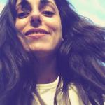 Sarah - Rédactrice et community manager