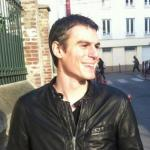 Stéphane N. - Rédacteur de contenu