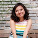 Thi Hanh Phuc - Modéliste de vêtement femme