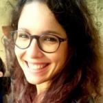 Charlotte - Coordinatrice, formatrice et facilitatrice