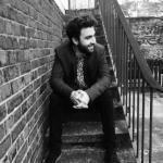 Marcus - Concepteur - Social Media Manager