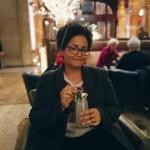 Stéphanie - Community Manager et Rédactrice Web
