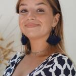 Camille - Graphiste / Web Designer
