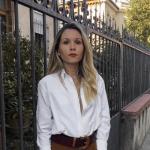 Marion - Content manager - Chargée de projet éditorial