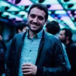 Nicolas - Digital Entrepreneur, Nextgen 37.2