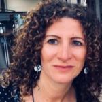 Alexandra - Assistante de gestion indépendante / traductrice