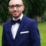 Mohammed - Développeur web
