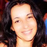 Nathalie - Digital Marketer et Web Designer