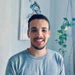 Florian - Freelance UI/UX Designer - Intégrateur HTML/CSS