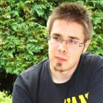 Julien - Développeur web front-end