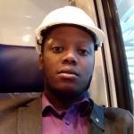 Careca - Ingénieur d'étude et développement