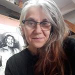 Isabelle - Freelance Graphic Artist chez Noo'Art