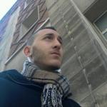 Ali - Développeur spécialisé Android