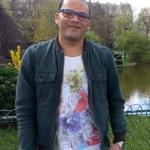 Javier - Développeur Digital