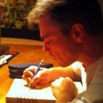 Emmanuel - Directeur artistique / Illustrateur