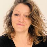 Aurore - Traduction écrite, orale Anglais Français/ Français Anglais