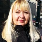 Florence - Rédactrice entreprises - communication interne et externe