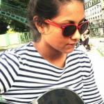 Diane - Webdesigner/UI