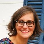 Julie - Secrétaire administrative expérimentée FreeLance