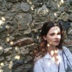 Julie - Études Franco-Allemandes/ free-lance translater