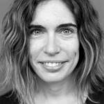 Adèle - Conceptrice-rédactrice