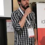 Thomas - Freelance designer développeur