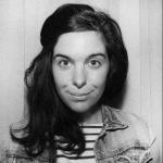 Perrine - Rédactrice / Chef de projet éditorial
