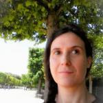 Agnès - Consultante-formatrice Communication 360° et webmarketing