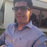 Sylvain - Expert technique PHP et Chef de projet technique