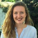 Manon - Rédactrice Web