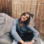 Eloïse - Freelance en Webmarketing / Web-design et Création web