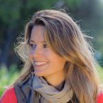 Sonia - Consultante et formatrice en Communication