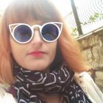Agathe - DA Freelance - recherche active - en Team Pub