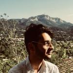 Antoine - Graphiste / Webdesigner