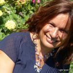 Claire - Professeur d'anglais et fondatrice de  panduccio formation