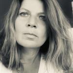 Anne Laure - DA Designer chez AL CREATION
