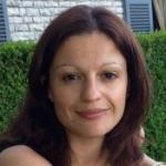 Sylvia - Photographe, communication, webmarketing et  webdesigner