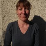 Delphine - Rédacteur traducteur