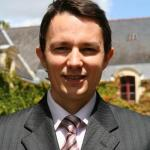 David - Territory Manager & Sales agent France