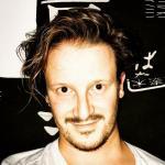 Damien - Auto entrepreneur graphiste free-lance